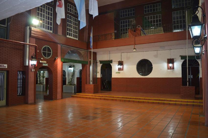 Instituto Saint Jean_ en Villa Urquiza-3