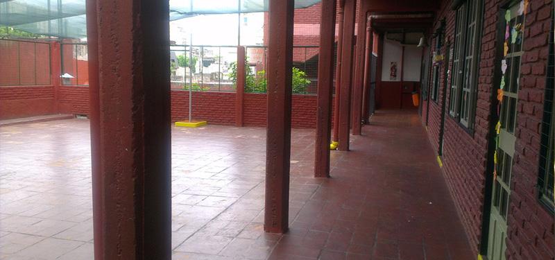 Instituto Saint Jean_ en Villa Urquiza-4