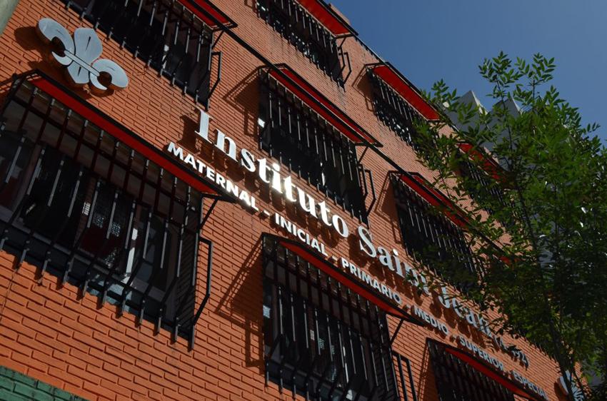 Instituto Saint Jean_ en Villa Urquiza_2