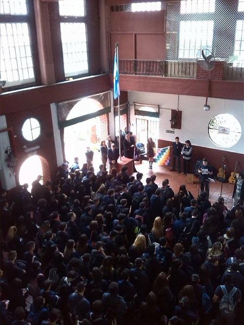 Instituto Saint Jean_ en Villa Urquiza_3