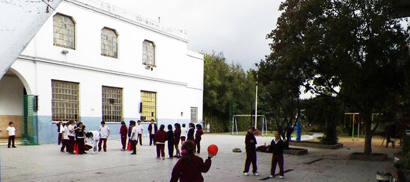 Instituto Santa Clara de Asís_en Villa Urquiza_3