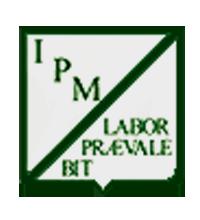 Logo_InstitutoPringleMorgan_BLANCO-01