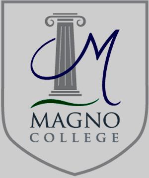 Magno College 2