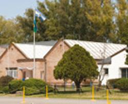 Northern International School_en Pilar-2