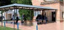 Northern International School_en Pilar_3