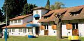 Northern International School_en Pilar_35