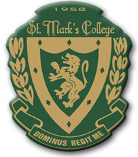 St. Mark's college_en Monte Grande_2