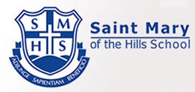 St.Mary of the Hills_escudo