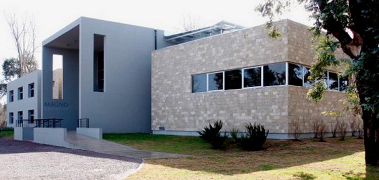 colegio Magno College_en Pilar-Villa Rosa_3