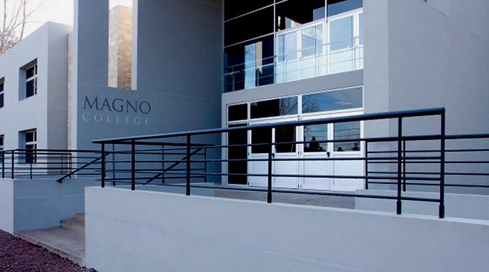 colegio Magno College_en Villa Rosa-Pilar