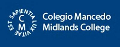 colegio Mancedo-Midlands College
