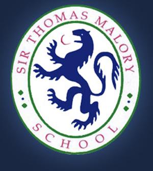 Colegio Sir Thomas Malory 1