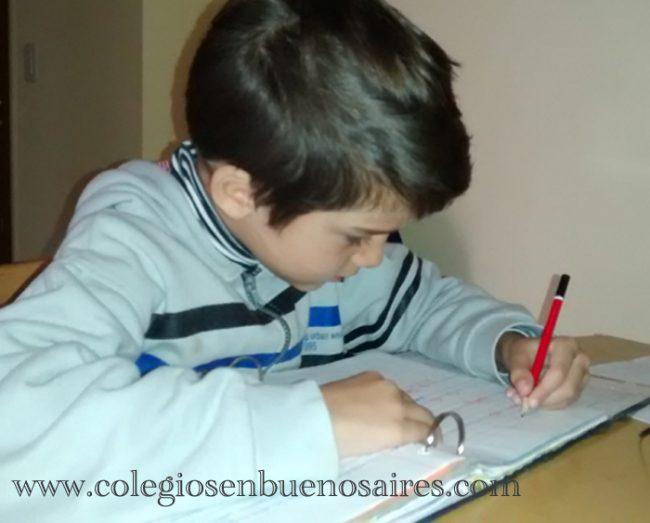 ¿Es realmente útil y necesaria la tarea escolar? 1