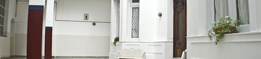 instituto patrocinio de san josé_en-colegiales