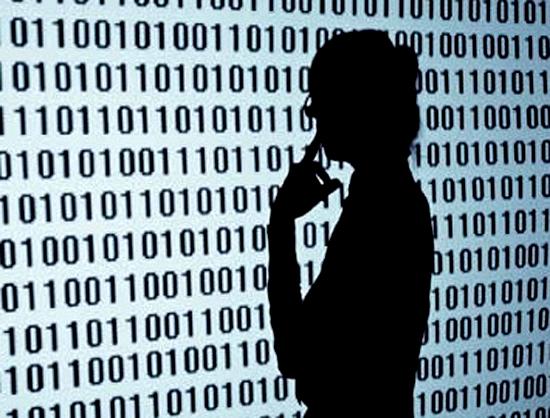 perfiles IT que buscan las empresas_3