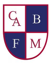 Colegio Argentino Baldomero Fernandez Moreno_escudo