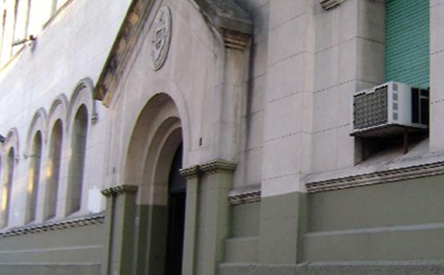 Colegio Claret_en barrio Paternal_2