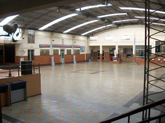 Colegio Perpetuo Socorro_1