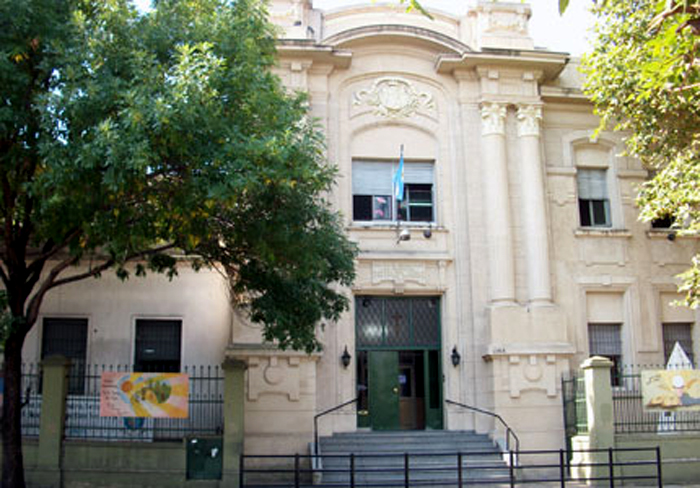 Colegio Perpetuo Socorro_3