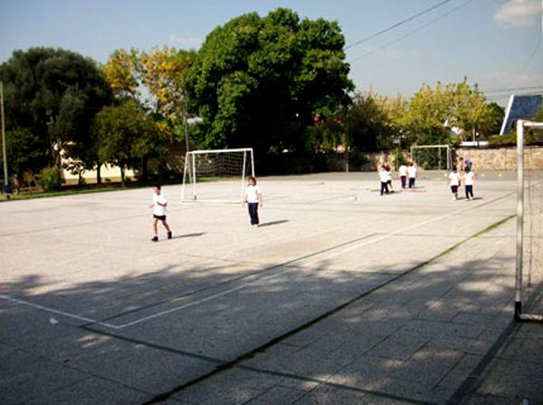 Colegio Perpetuo Socorro_5