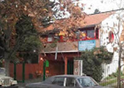 Colegio República Argentina_en Martinez