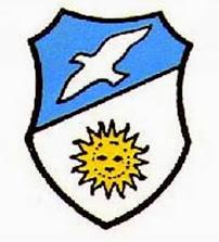 Colegio República Argentina_en Martinez_escudo