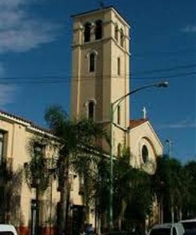 Colegio Sacratísimo Corazón de Jesús_2JPG