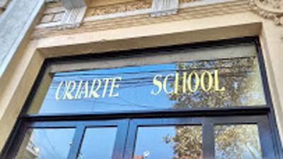 Colegio Uriarte School
