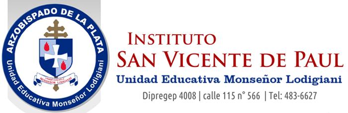 Escuela San Vicente de Paul_en La Plata-3