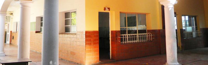 Escuela San Vicente de Paul_en La Plata
