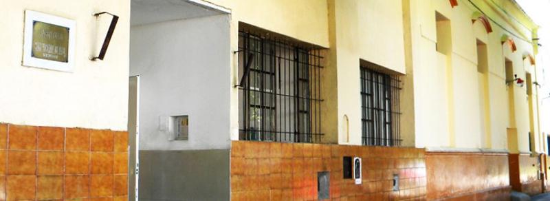 Escuela San Vicente de Paul_en La Plata_2