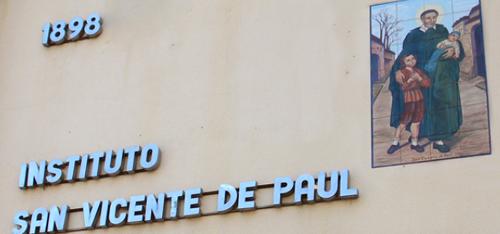 Escuela San Vicente de Paul_en La Plata_3