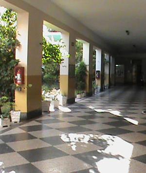 Instituto Maria Ana Mogas_en barrio de Mataderos_2