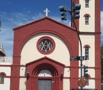 Instituto Nuestra Señora Luján de los Patriotas_7