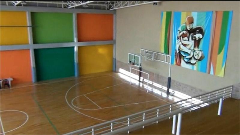 Instituto Nuestra Señora de Las Nieves_en Liniers-6