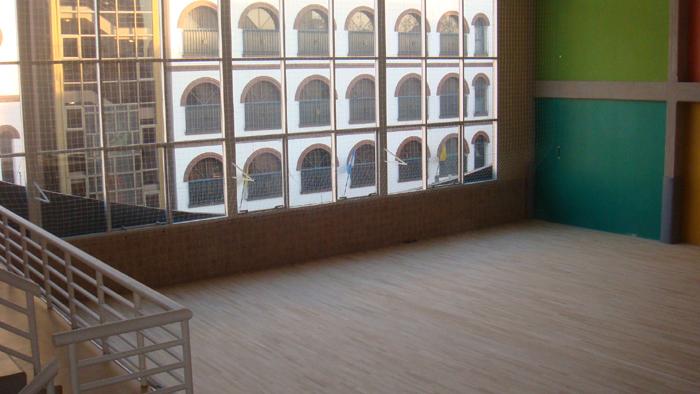 Instituto Nuestra Señora de Las Nieves_en Liniers_3