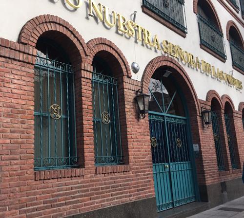 Instituto-Nuestra-seños-de-las-Nieves_-barrio-de-LINIERS