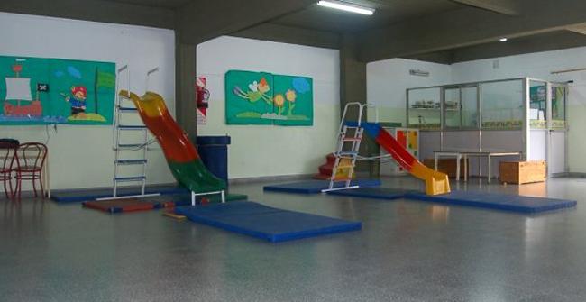 Instituto San Marco_en Quilmes_nivel inicial_2