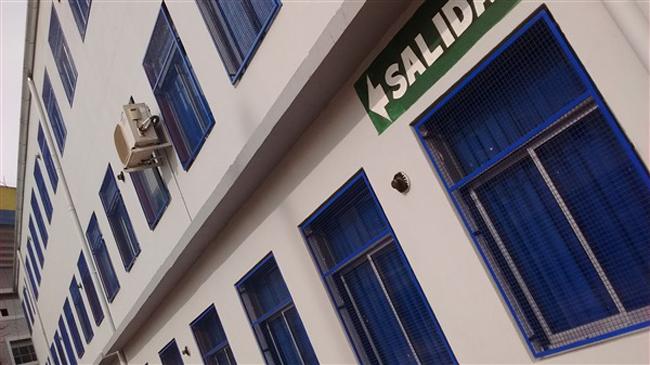 Instituto Velez Sarsfield_4