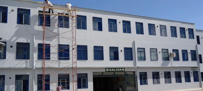 Instituto Velez Sarsfield_8