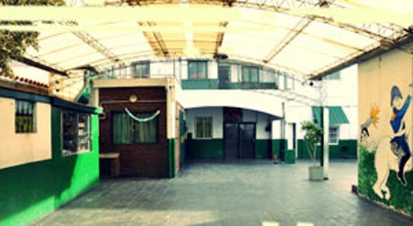 colegio del Alto Sol_en Bernal oeste_2