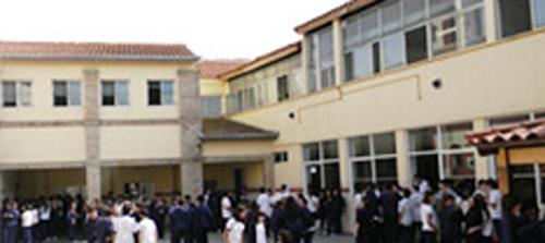colegios-nstra-señora-de-lujan-de-los-patriotas