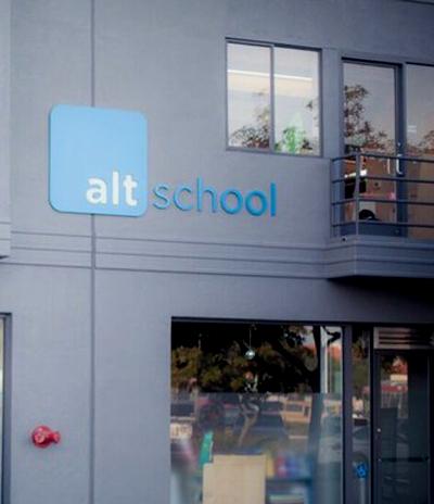 AltSchool_escuela_2