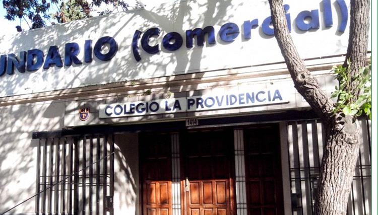 Colegio La Providencia_en Constitución_2