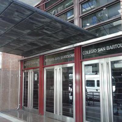 Colegio San Bartolomé_en Rosario-Santa Fe_2