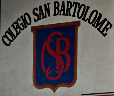 Colegio San Bartolomé_en Rosario-Santa Fe_3