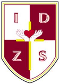 Instituto Dámasa Zelaya_en barrio de Saavedra