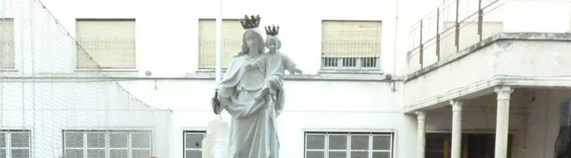 Instituto María Auxiliadora_Almagro_2