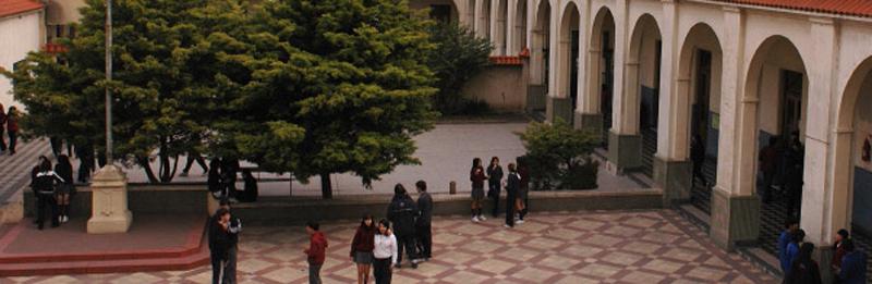 Instituto Nuestra Señora de Luján_1