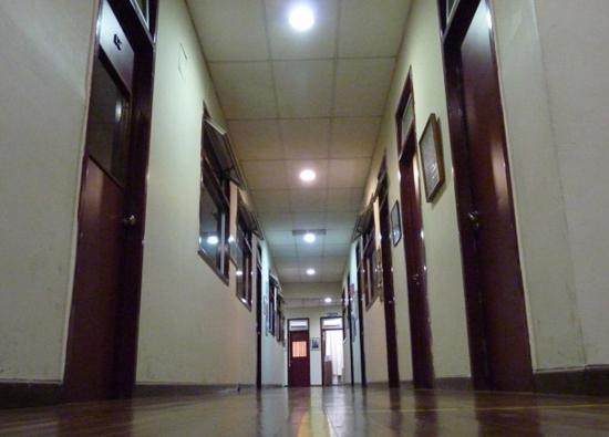 Instituto Superior San Bartolomé_en Rosario-Santa Fe_2
